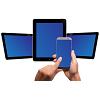 Web App Entwicklung